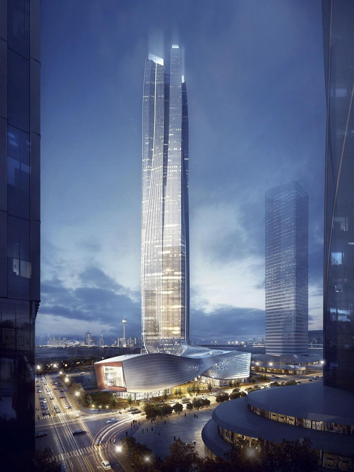 Hengqin-International-Financial-Center-by-Aedas-03