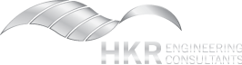 大合先進工程顧問 HKR Engineering Consultants
